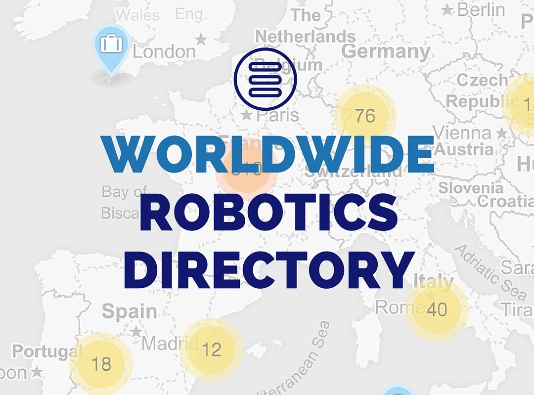 the-disruptory-worldwide-robotics-directory